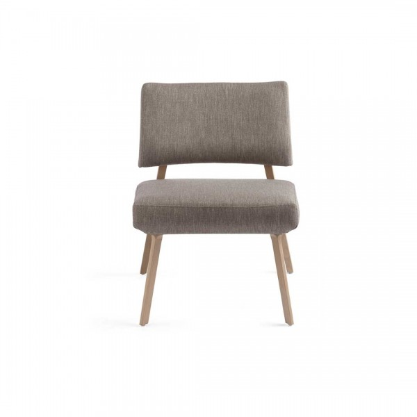 Stuhl Lindsay C01 von Mobitec