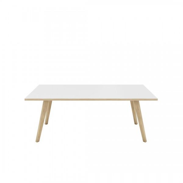 Tisch Mood T3 T0200 von Mobitec