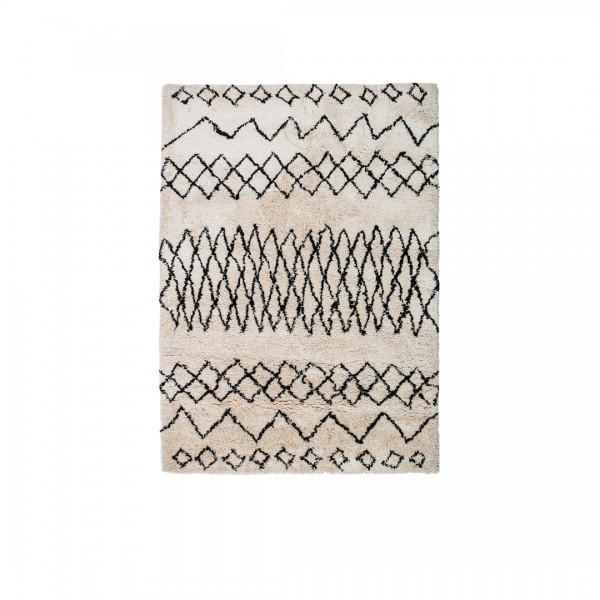 Teppich Nando von De Eekhoorn