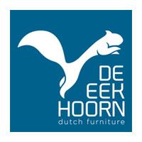 Deeekhoorn