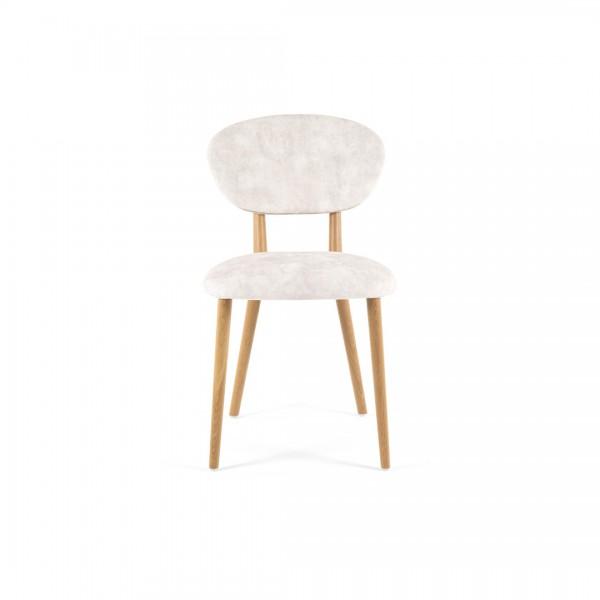 Stuhl Toro C01 von Mobitec