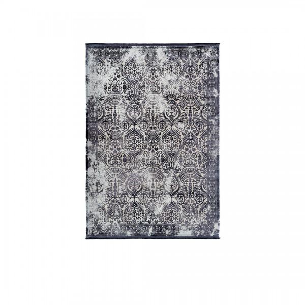 Teppich Elysee 900 von Lalee