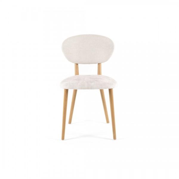 Stuhl Toro C05 von Mobitec