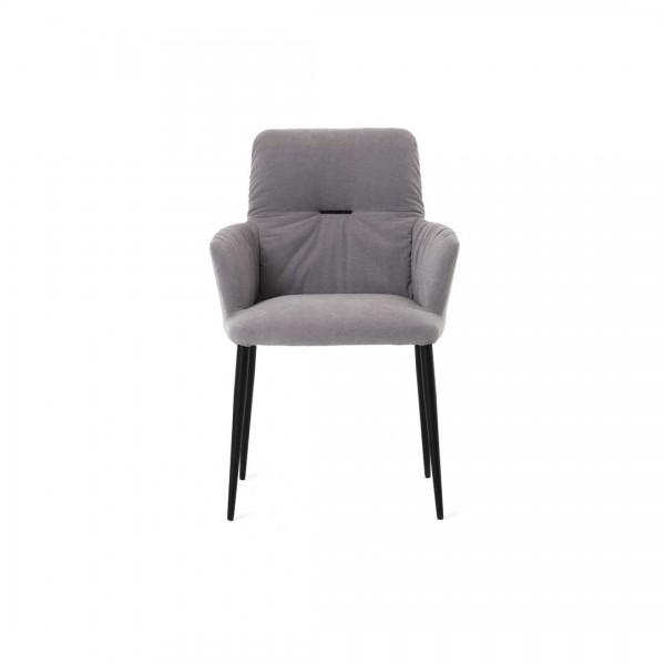 Stuhl Aura C04 von Mobitec