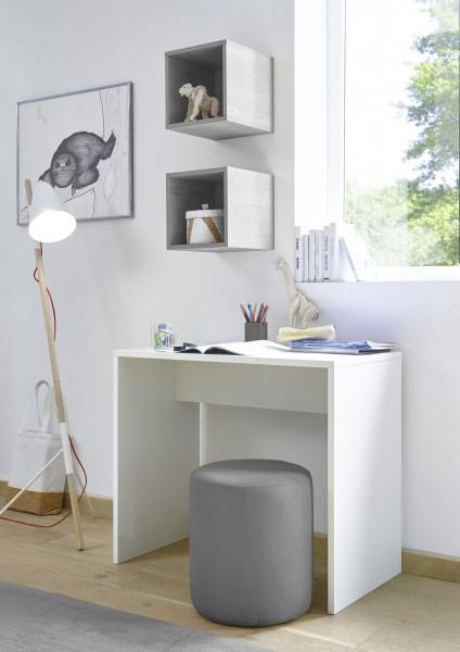 Schreibtisch Enjoy 90cm von LC Spa