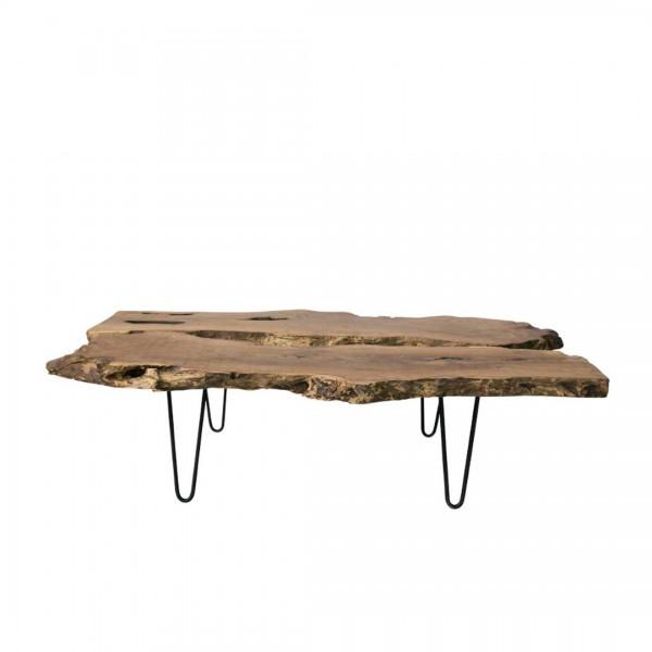 Tisch Juar von Ariart
