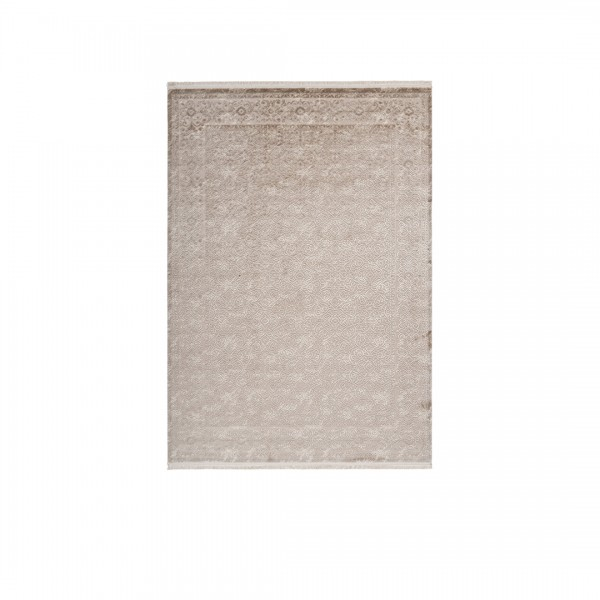 Teppich Vendome 701 von Lalee