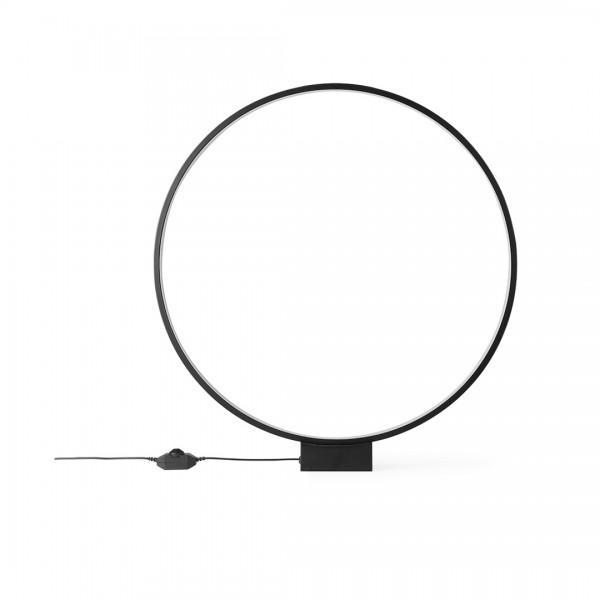 Tischleuchte Circle von HKliving
