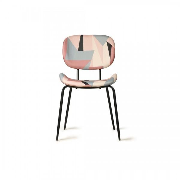 Stuhl Printed von HKliving