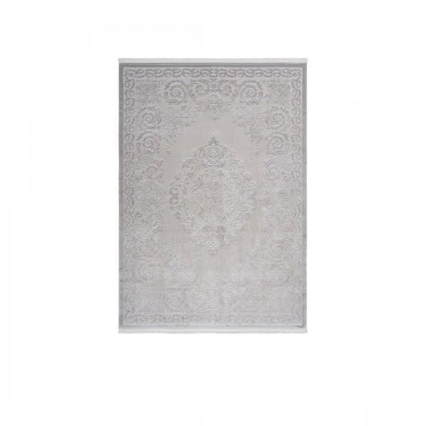 Teppich Vendome 700 von Lalee