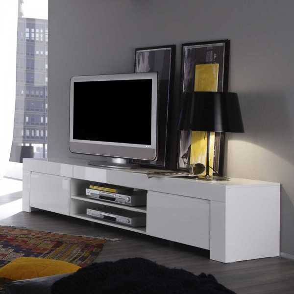 TV Schrank Amalfi von LC Spa
