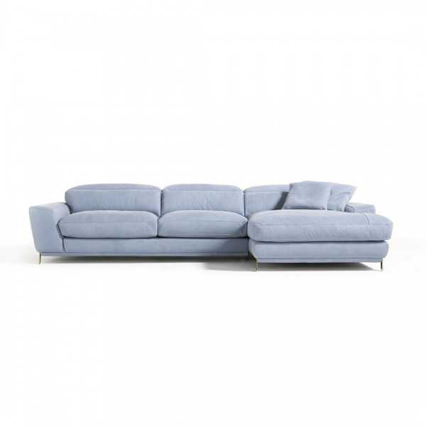 Sofa Boomer von Egoitaliano