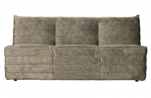 Sofa Sand von De Eekhoorn