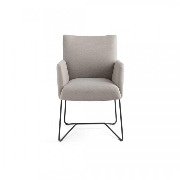Stuhl Mood C10 von Mobitec