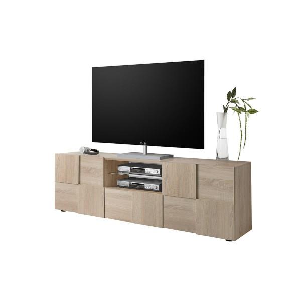 TV Schrank Dama 181cm von LC Spa