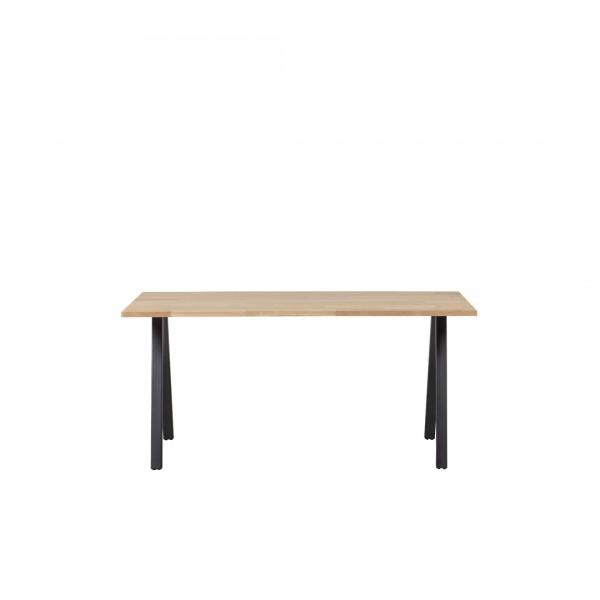 Tisch Tablo Eiche 180cm von De Eekhoorn