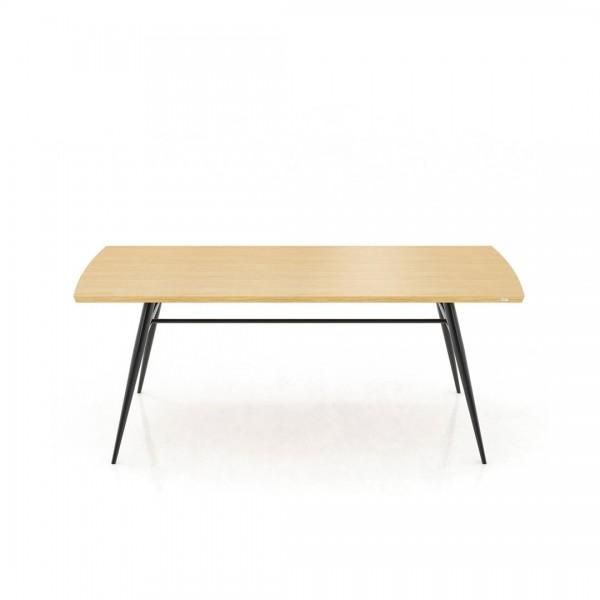 Tisch Mood T8 T0500 von Mobitec