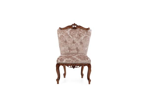 Stuhl Viktoria von Simpo