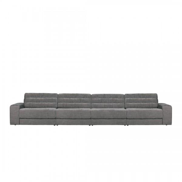Sofa Date 4-Sitzer von De Eekhoorn