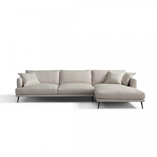 Sofa Sophia von Egoitaliano