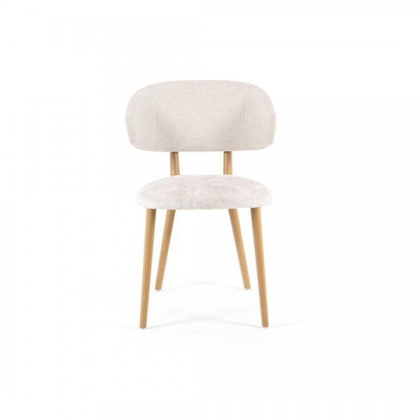 Stuhl Toro C06 von Mobitec