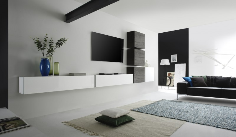 Möbel Hanau kaufen möbel frankfurt möbel möbelhäuser hanau lebe dein