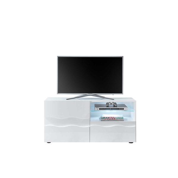 TV Schrank Wave von LC Spa