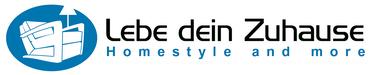 couch kaufen m bel frankfurt m bel m belh user hanau. Black Bedroom Furniture Sets. Home Design Ideas