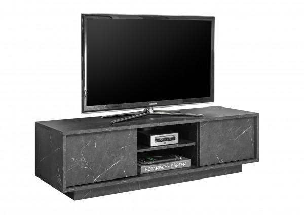 TV Schrank Carrara von LC Spa