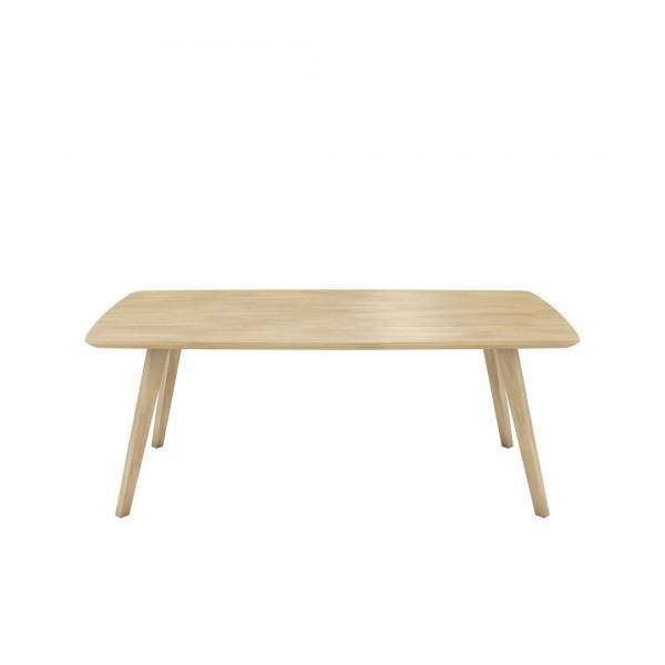 Tisch Mood T1 T0100 von Mobitec