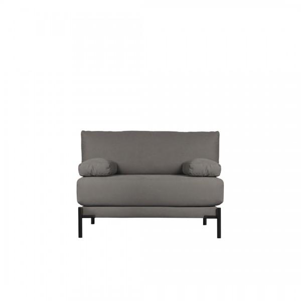 Sofa Sleeve von De Eekhoorn