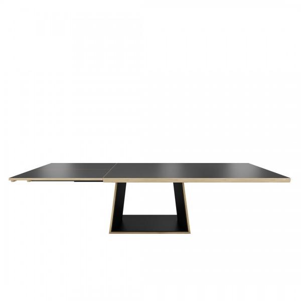 Tisch Mood T10 T1202 von Mobitec