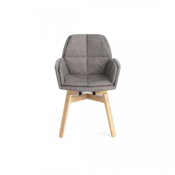Stuhl Mood 96 M01 von Mobitec