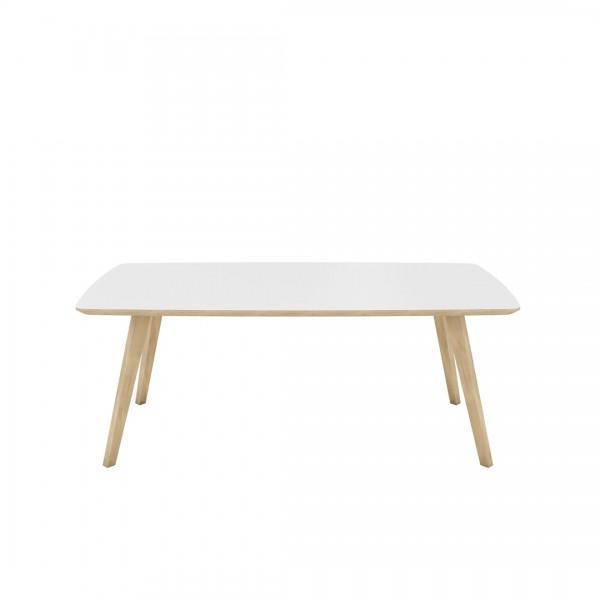 Tisch Mood T1 T0200 von Mobitec