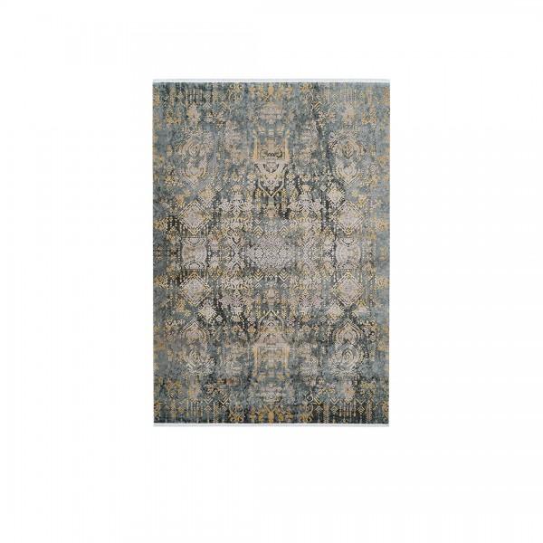 Teppich Orsay 700 von Lalee