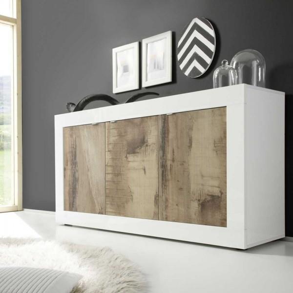 Sideboard Basic Pero von LC Spa