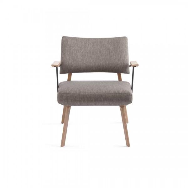 Stuhl Lindsay C02 von Mobitec