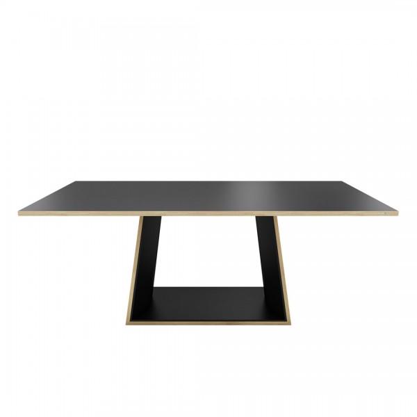 Tisch Mood T10 T0800 von Mobitec