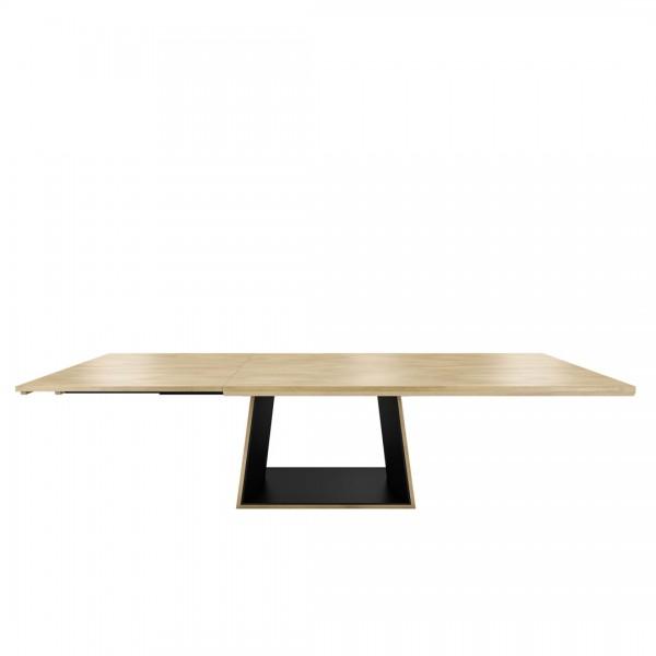Tisch Mood T10 T1102 von Mobitec