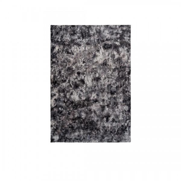 Teppich Bolero 500 von Lalee