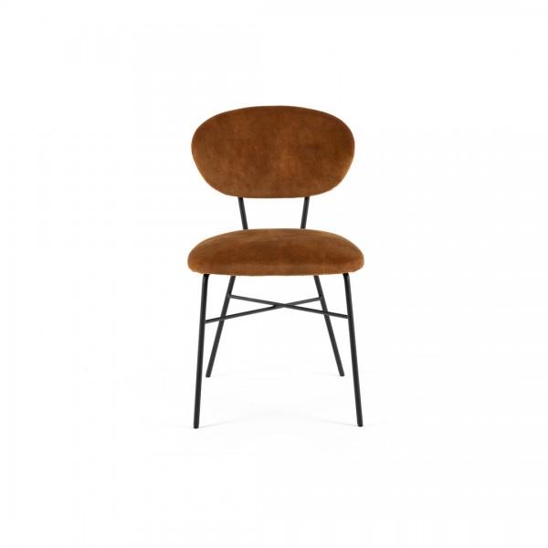 Stuhl Toro C03 von Mobitec