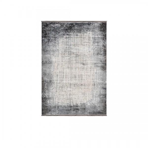 Teppich Elysee 901 von Lalee