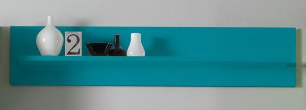 Wandregal Box verschiedene Farben