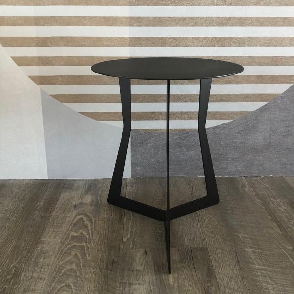 Tisch Uranus Braun von Egoitaliano