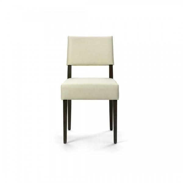 Stuhl Brindisi -A von Mobitec