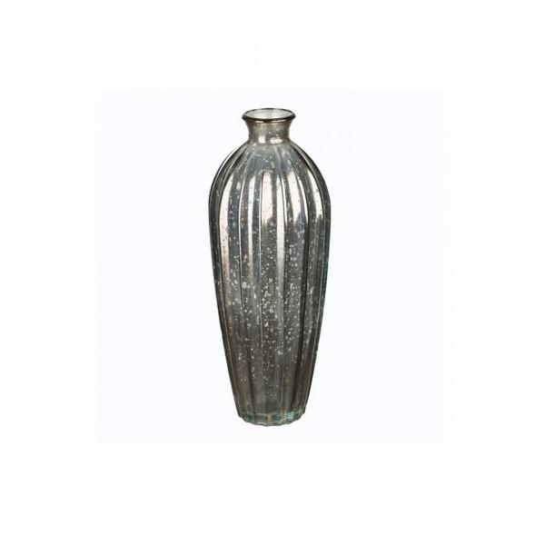 Vase Etico Klein von Ariart