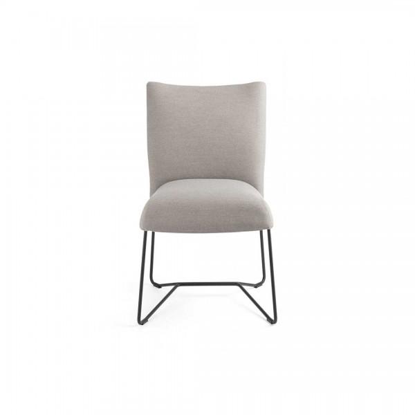 Stuhl Mood C04 von Mobitec