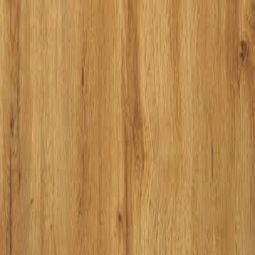 Eiche wotan