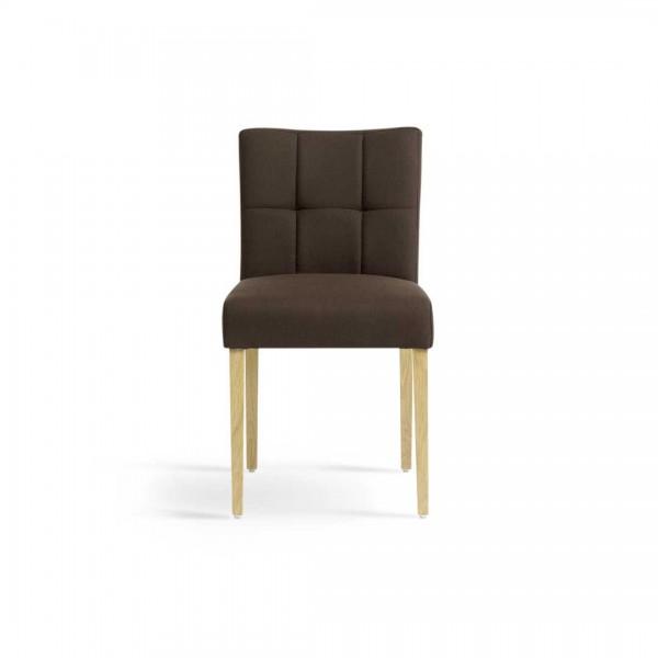 Stuhl Carre -A von Mobitec