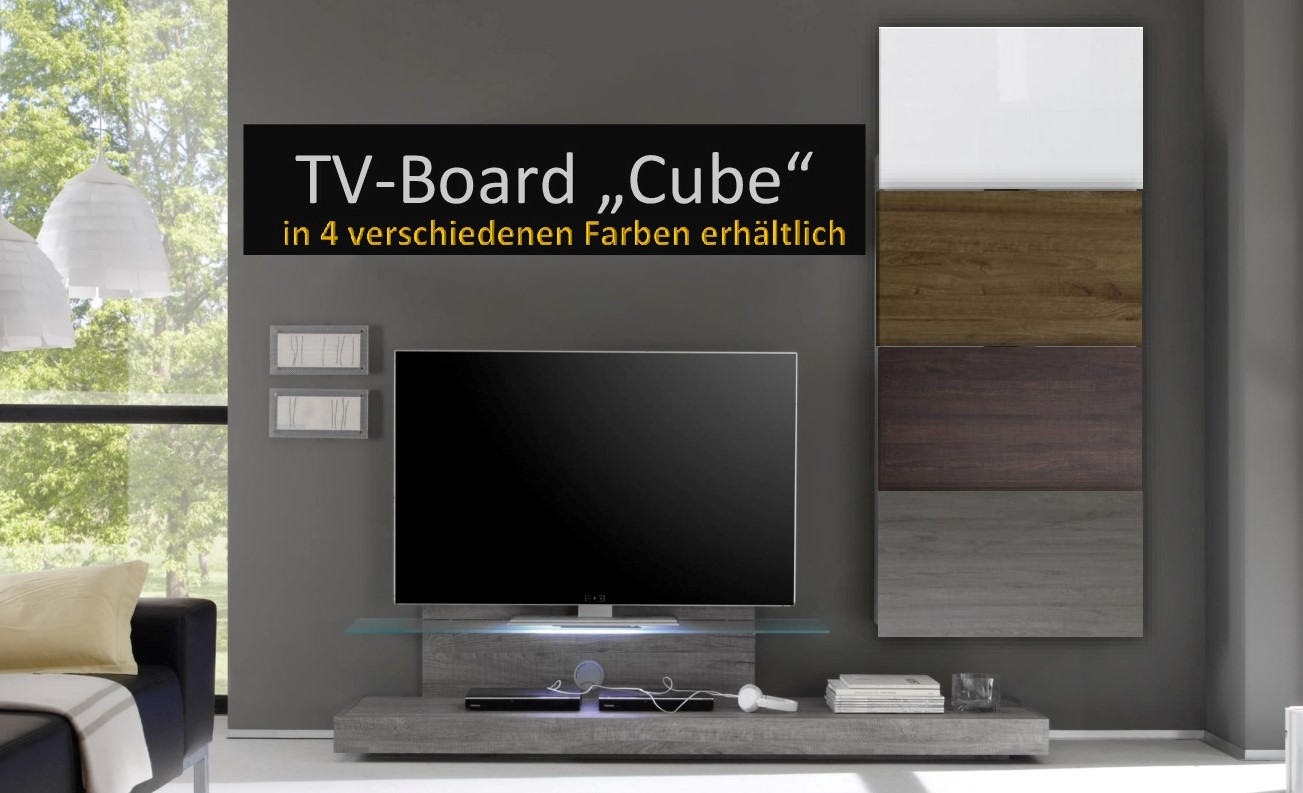 tv mediam bel lebe dein lebe dein zuhause homestyle more. Black Bedroom Furniture Sets. Home Design Ideas